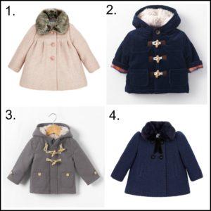 baby-coats