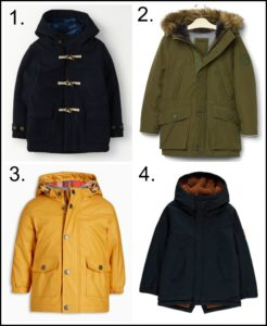 boys-coats