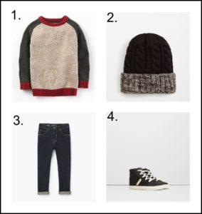 boys-knits