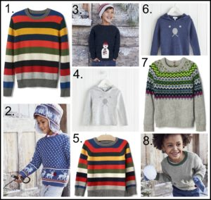 boys-christmas-jumpers