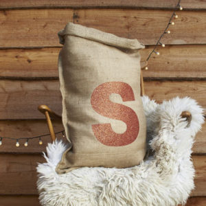normal_christmas-glitter-initial-sack