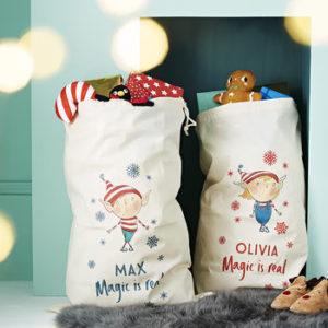 normal_personalised-elf-magic-is-real-santa-sack