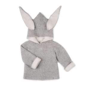 fw15-oeuf-bunny-hoodie_large