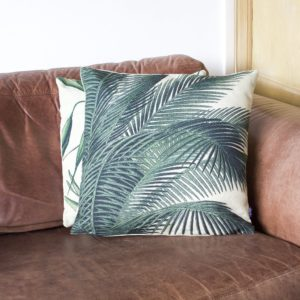 palm.leaf.cushion_1024x1024