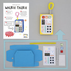 walkie-talkie-product-image