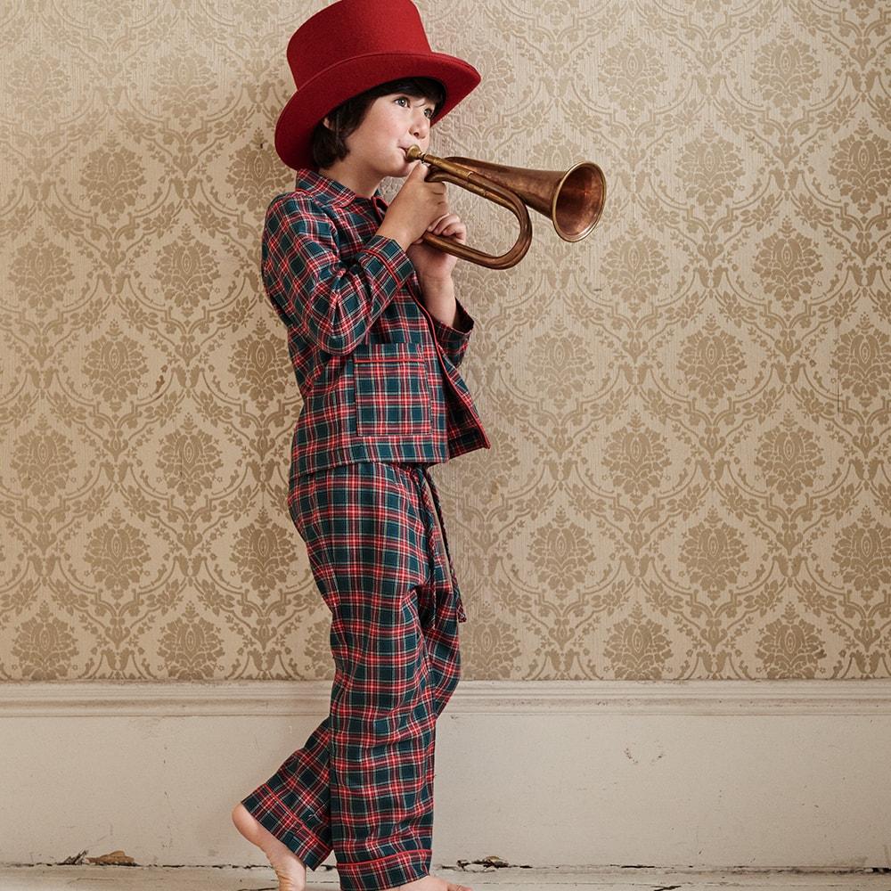 cromo-pyjama_1_